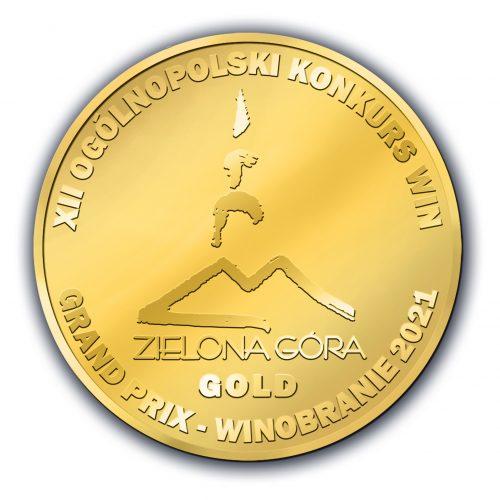 2021_medal_gp_gold